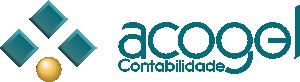 Escritório de Contabilidade em Santo André Acogel