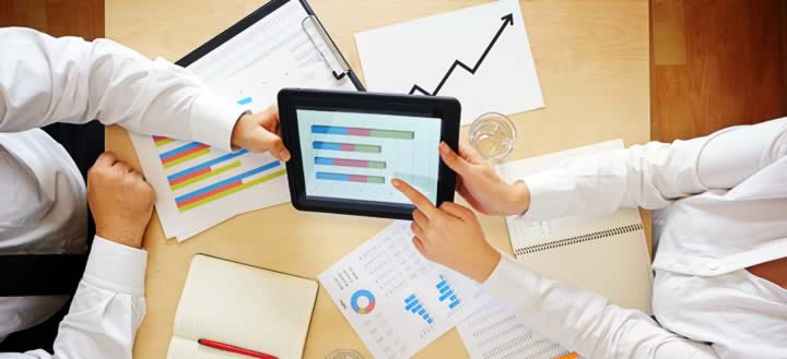 Serviço de Contabilidade: Como contratar um escritório contábil