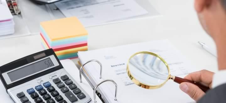 Certificado Digital: O que é, qual sua importância e obrigatoriedade