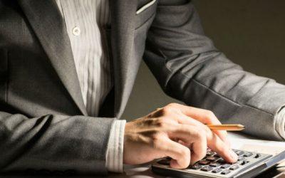 Obrigações Acessórias das Empresas Inativas